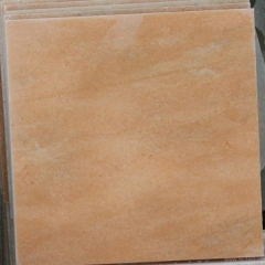 Rosa Aurora Marble Slabs And Tiles