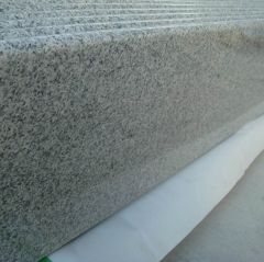 Marble Granite Window Sills