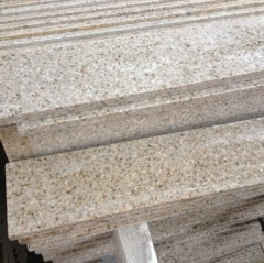 Exterior Stone Window Sill