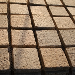 Cobble Stone Mat For Sale