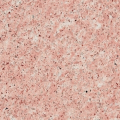 Quartz Stone Rose Quartz Countertops
