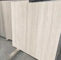 Marble Tile 1cm Thickness