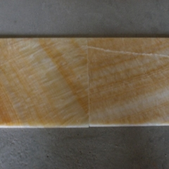 Natural Stone Marble Tiles 30X30 cm