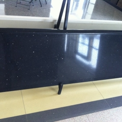 Engineering Stone Slabs Countertops
