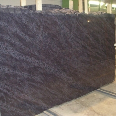 Vizag Blue Granite Tiles Slabs