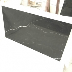 Best Quality Black Marble Tile