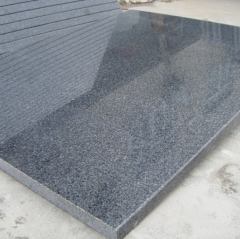 Granite Marble Stone Color Weatherproof