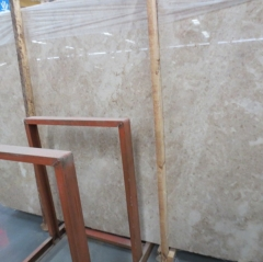 Cappuccino Marble Slabs Tiles