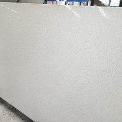 White Star Quartz Stone Slabs