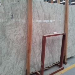 Asian Top Granite Slab