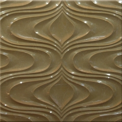 Quality Stone Carving Patterns