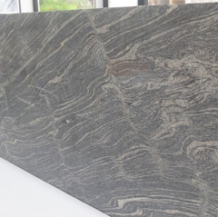China Juparana Granite Tiles Slabs