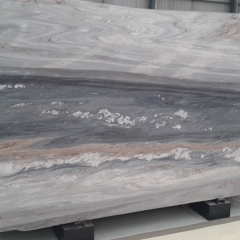 Granite Marble Stone Waterproofing