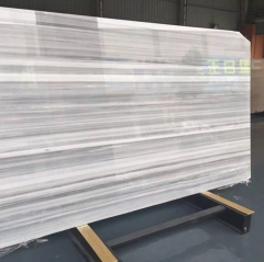 Natural Stone Marble Hammam Slabs