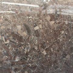 Antique Brown Granite Tiles And Slabs