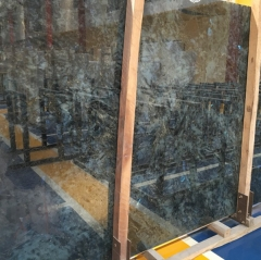 Labradorite Granite Tile And Slabs