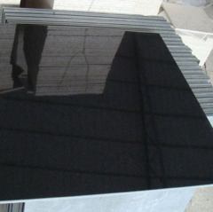 Granite Nero Absolute Tiles And Slabs