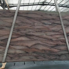 Exotic Granite Slabs And Tiles