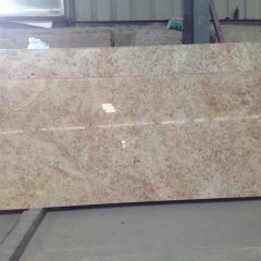 Shiva Gold Granite Countertops Slabs