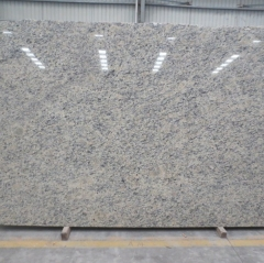 Granite Gang Saw Size Slab