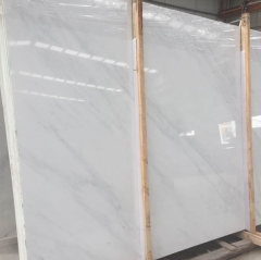 White Ibiza Marble Slabs And Tiles