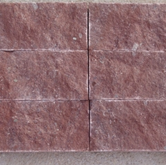 Split Surface Granite Marble Stone Tile