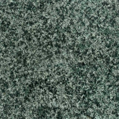 Hassan Green Granite Tiles Slabs
