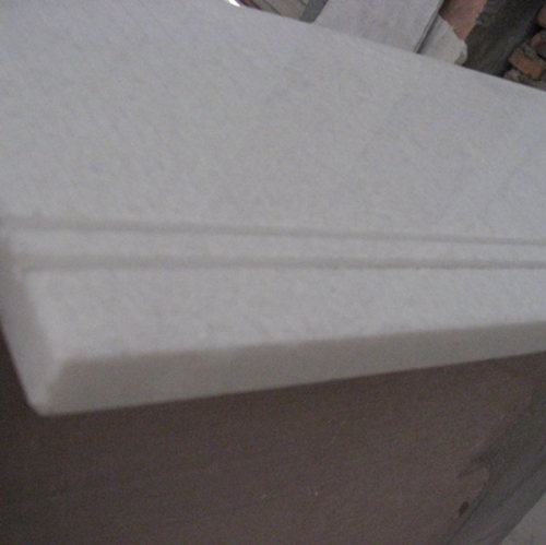 Marble Stair Treads And Risers