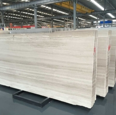 Natural Stone Marble And Granite Slabs
